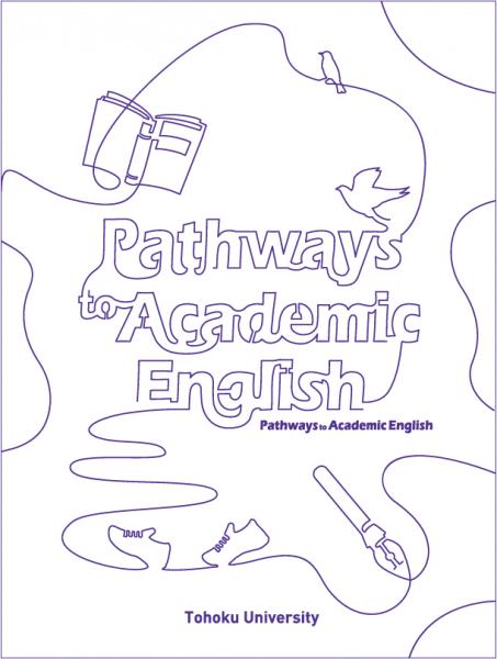 PathwaystoAcademicEnglish2020